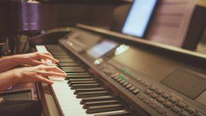 music-teaching-courses