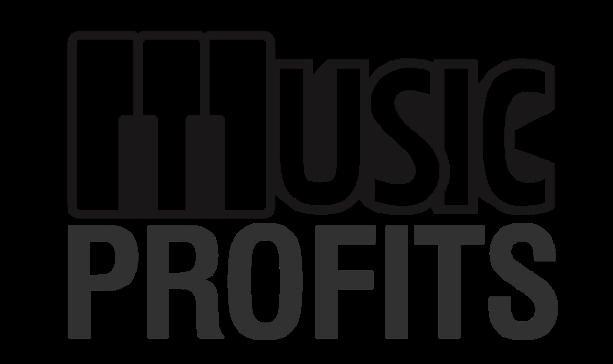 Music Profits