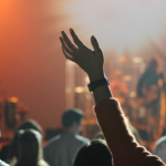 5 Key Areas In Which To Profit From Your Music Passion
