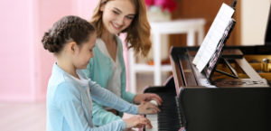 how-to-be-a-private-music-teacher