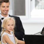 How To Teach Piano